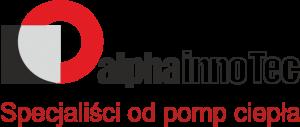 logo-AIT